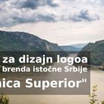 Balcanica-Superior