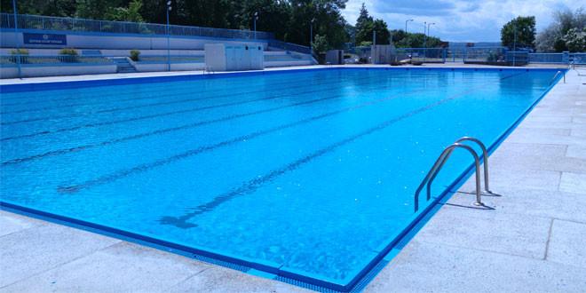 DEFINITIVNO sezona kupanja na gradskom bazenu počinje u nedelju