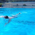 Voda na gradskom bazenu u Zaječaru ispravna i bezbedna za kupače -Kontrola ispravnosti za sada se ne radi na ostalim kupalištima!