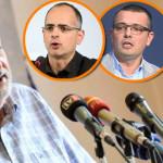 Bosko-Nicic-sa-ministrima-i-...