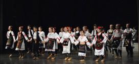 "Koncert KUD-a ""Bor"" sa gostima iz Kleka i KUD-a ""Djido"""