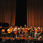 Koncert---Gitara