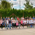 Medjunarodni-festival-Dunav-nas-ujedinjuje