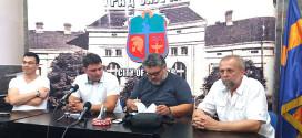 Gitarijada u Zaječaru: SVI HOTELI PUNI, NEMA VIŠE MESTA! -Ukoliko imate smeštajne kapacitete, javite se!