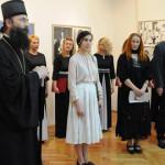 Otvaranje-izlozbe--u-Muzeju-Zajecar