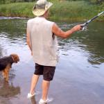 Pecanje-Timok