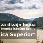 Za izbor logoa Regionalnog brenda istočne Srbije pristiglo 230 radova!