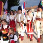 Sabor-Kosovskih-Srba-2