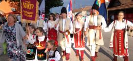 Održan 10. Sabor kosovskih Srba  (FOTO)