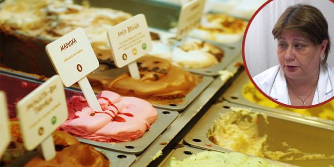 Izvršena kontrola mikrobiološke čistoće predškolskih i ugostiteljskih objekata, pekara, poslastičara…EVO ŠTA POKAZUJU REZULTATI
