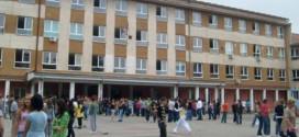 Javni poziv za učenike zaječarske Tehničke škole: IDUĆE GODINE 14 UČENIKA NA PRAKSI U PORTUGALIJI