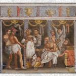 U-susret-Rimskoj--noci