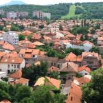 Zajecar-Grad-pogled-sa-visine