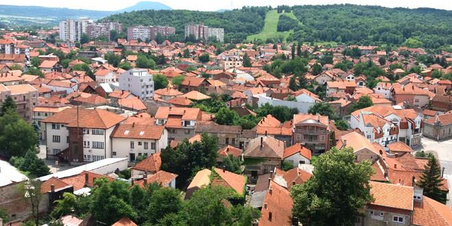U Zaječaru završen popis nelegalno izgrađenih objekata