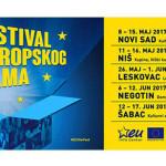 festival-filma-negotin