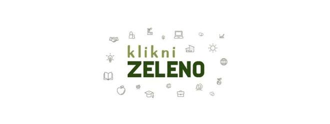 Obeležavanje Dana zaštite životne sredine u Zaječaru