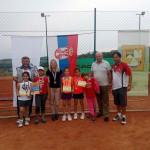 teniski-klub-timok