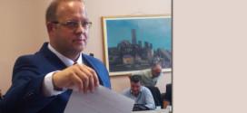 Aleksandar Milkić novi predsednik Opštine Bor!
