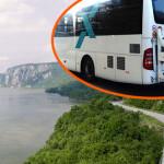 Autobus-za-bicikle