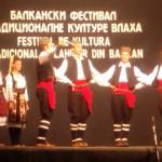 Balkanski-festival-kulture-vlaha