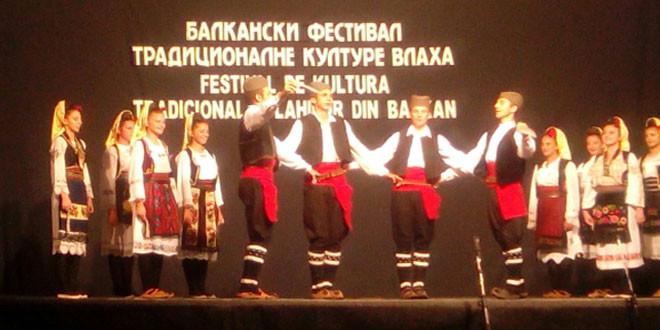U Dubočanu održan 7. Balkanski festival tradicionalne kulture Vlaha -Ničić: Očuvaćemo zajedništvo i jedinstvo