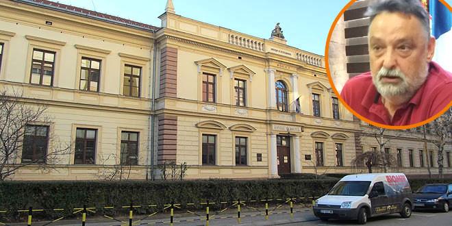 Sastanak Ničića i direktora osnovnih i srednjih škola: Mora postojati bolja međusobna povezanost grada i škola!