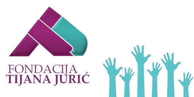 """Fondacija """"Tijana Jurić"""" uskoro organizuje seminar za zaječarske socijalne radnike"""