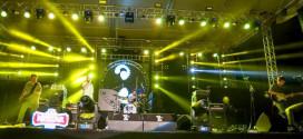 HUTI OTA TRE najbolji bend Demofesta u Banjaluci po mišljenu publike