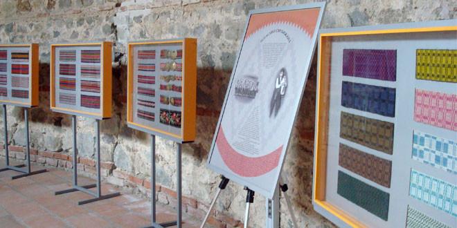 """10 godina Felix Romulijane na listi UNESK-a: Otvorena izložba pojaseva ,,VEČITI KRUG"""" na ovom arheološkom lokalitetu"""