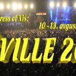 Nisville-2017