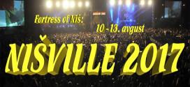 Posetite Nišville Jazz Festival
