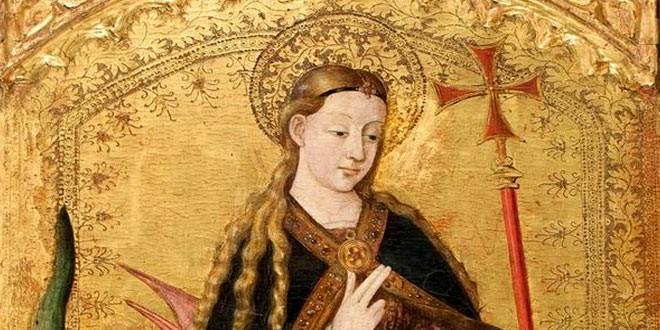 DANAS JE OGNJENA MARIJA, ZAŠTITNICA ŽENA: Evo šta danas nikako ne treba raditi