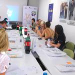 """U Zaječaru održana debata na temu """"Sinergijom do bolje javne uprave"""": Građani ključni u procesu reforme javne uprave"""