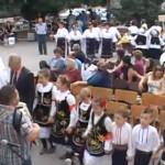 Ostrelj---Petrovdan-fest