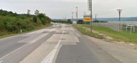 Stižu dobre vesti: Sledeće godine rekonstrukcija puta Zaječar – Negotin