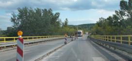 Počinju radovi na putu HE Đerdap 1 – Tekija – Donji Milanovac