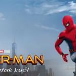Spider-Man-POVRATAK-KUCI