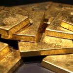 POTVRĐENO: Najbogatije nalazište bakra i zlata NA SVETU, nalazi se u BORU!