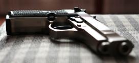 Sokobanja: Pretresom kuće pronađeno oružje i municija