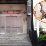 Zaječar: Nevenčanu suprugu vređao i udarao u glavu