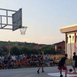 Ove godine grad Zaječar u organizaciji turnira DOĐI NA BASKET 2017!