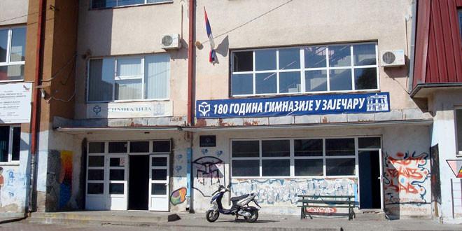 """Humani zaječarski gimnazijalci danas uručuju poklone učenicima Škole """"Jelena Majstorović"""""""