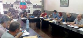 Održana sednica Gradskog veća -Evo šta su većnici danas usvojili