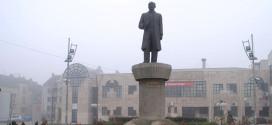 Na današnji dan: Đorđe Stanojević iz Negotina u Sibiru proučavao sunce za vreme totalnog pomračenja