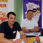 Vlada-i-Milan-Stankovic-
