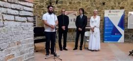 """Održan """"Koncert pod zvezdama"""" -MILOŠEVIĆ: PONOSNI SMO NA KAMP KLASIČNE MUZIKE! (FOTO)"""
