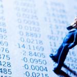Kako sastaviti finansijski izveštaj i poreski bilans za 2017. godinu? BESPLATNO SAVETOVANJE u Zaječaru