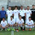 Fudbaleri Timoka gostuju ekipi Pukovca u nedelju, 22. oktobra