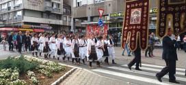 PROGRAM proslave slave Saborne crkve i grada Zaječara