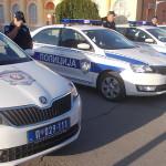 Policija-Zajecar-dobila-nova-vozila--Skode